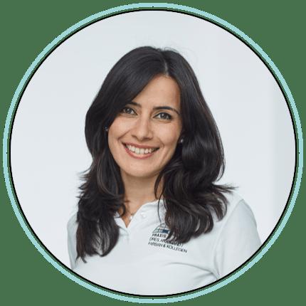 Dr. Farsian 4